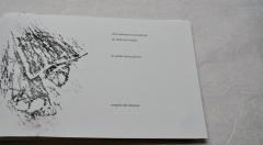 La révolte des insoumis, poème de Danielle Péan Le Roux